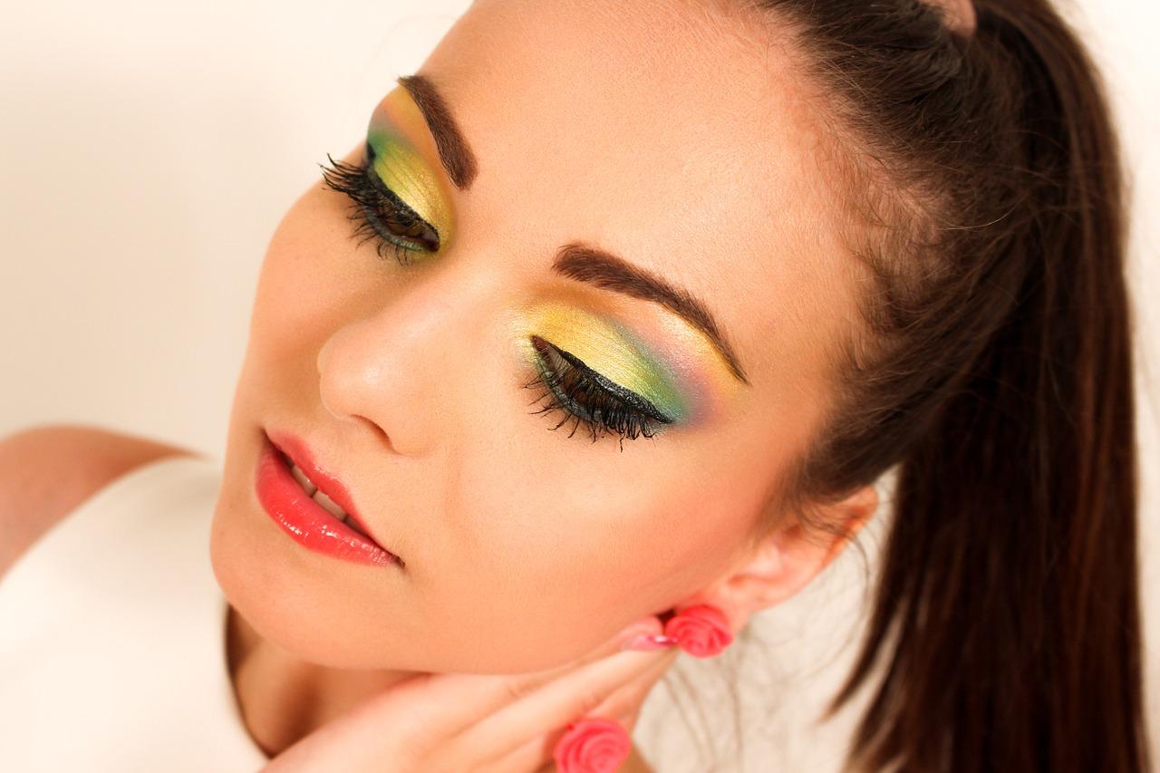 2_Makeup